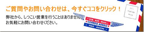 神奈川(横須賀・鎌倉・湘南)の害虫駆除(シロアリ・ネズミ・ゴキブリ)についてのお問い合わせ